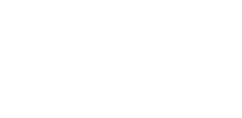 22nd Australasian Fluid Mechanics Conference AFMC2020